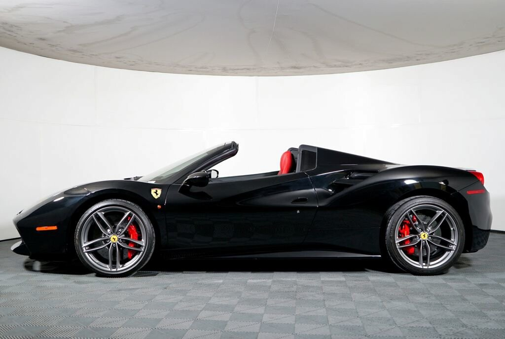 2018 Ferrari 488 Spider image _61308fef979607.24164588.jpg