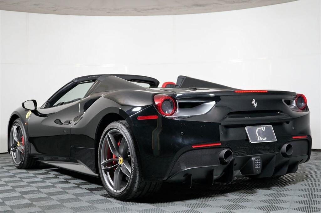 2018 Ferrari 488 Spider image _61308ff014dbb0.86936585.jpg
