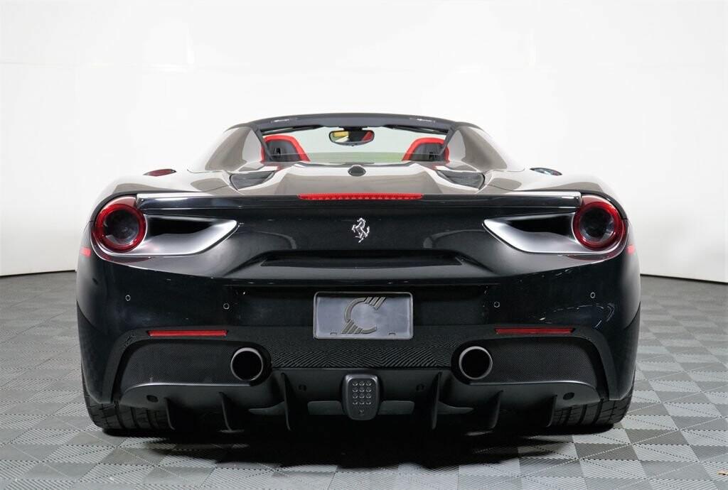 2018 Ferrari 488 Spider image _61308ff0915341.18759316.jpg