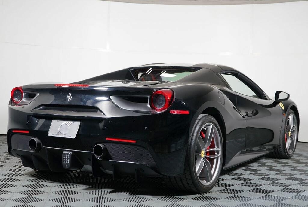 2018 Ferrari 488 Spider image _61308ff105c078.73440942.jpg