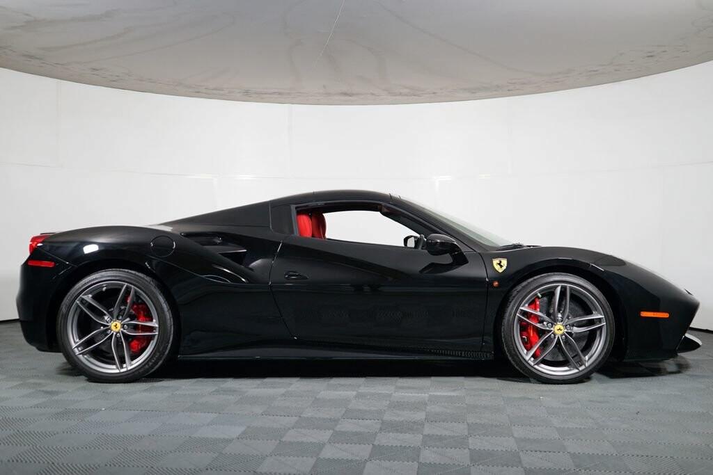 2018 Ferrari 488 Spider image _61308ff16cf030.36027800.jpg