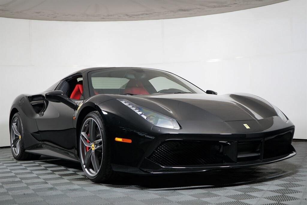 2018 Ferrari 488 Spider image _61308ff1df40b8.24142839.jpg