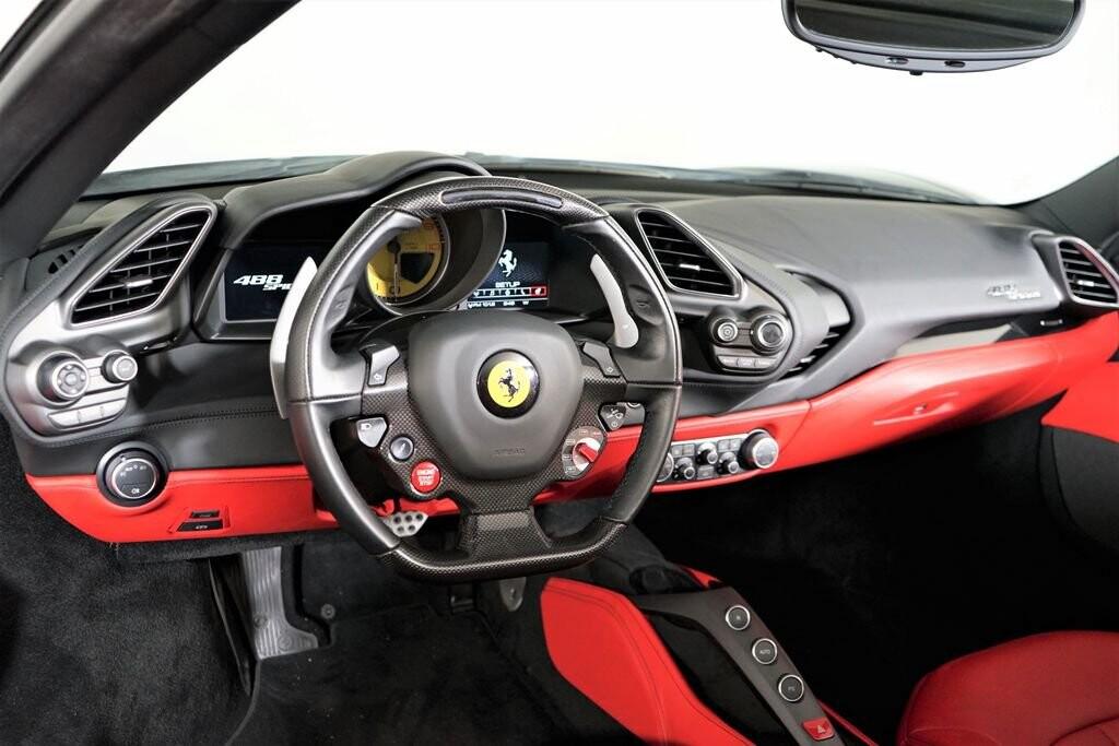 2018 Ferrari 488 Spider image _61308ff2d4b970.39792653.jpg