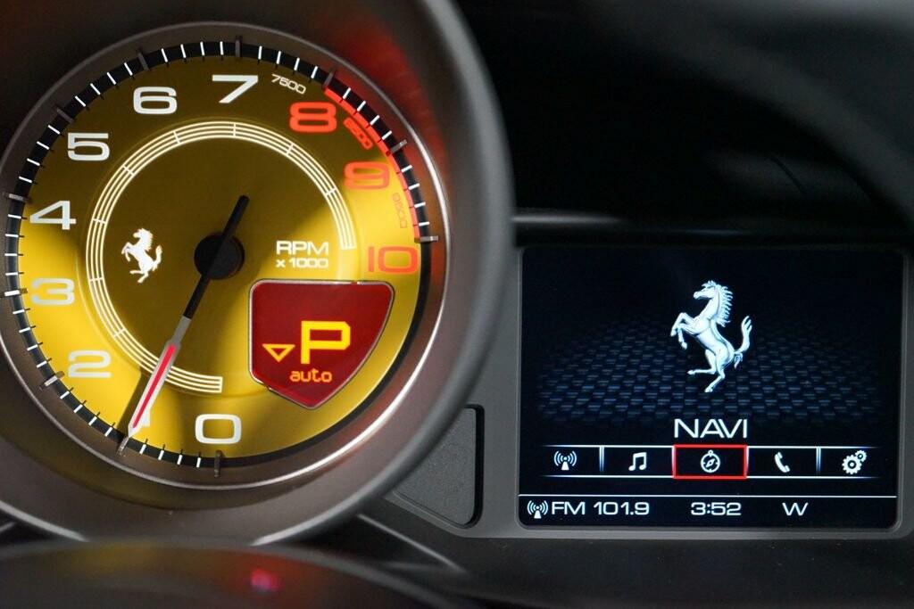 2018 Ferrari 488 Spider image _61308ff5777132.12554742.jpg