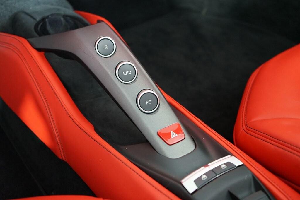 2018 Ferrari 488 Spider image _61308ff60ae4b3.08014988.jpg