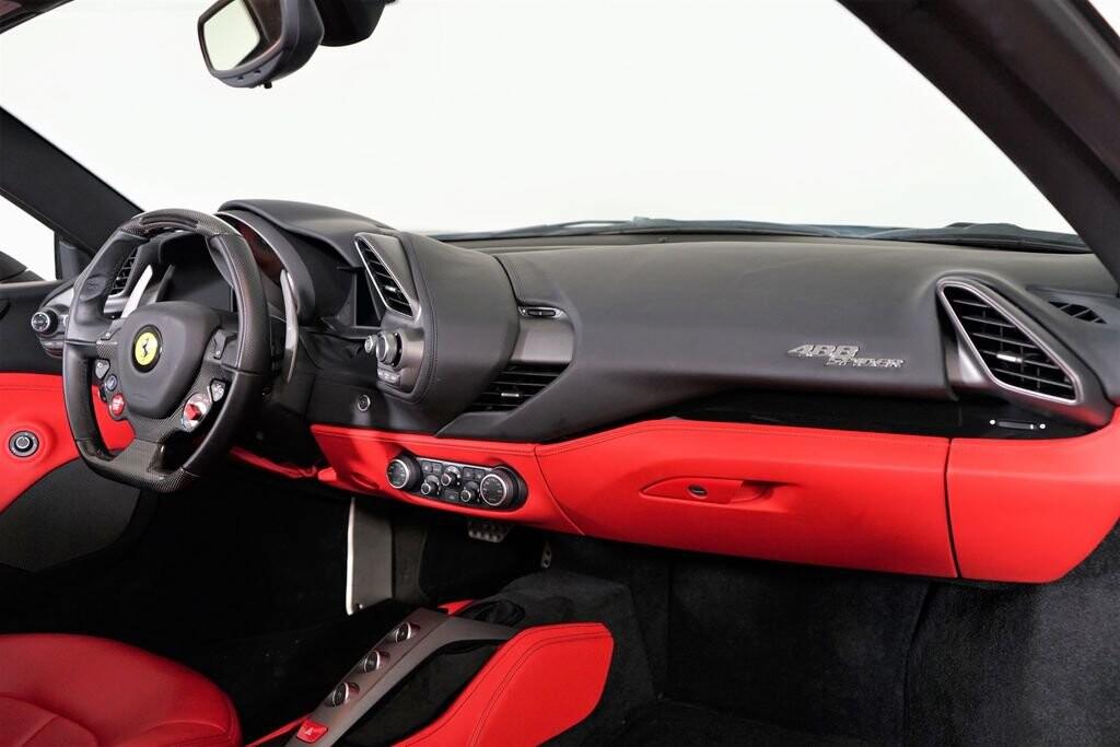 2018 Ferrari 488 Spider image _61308ff6752852.95878638.jpg