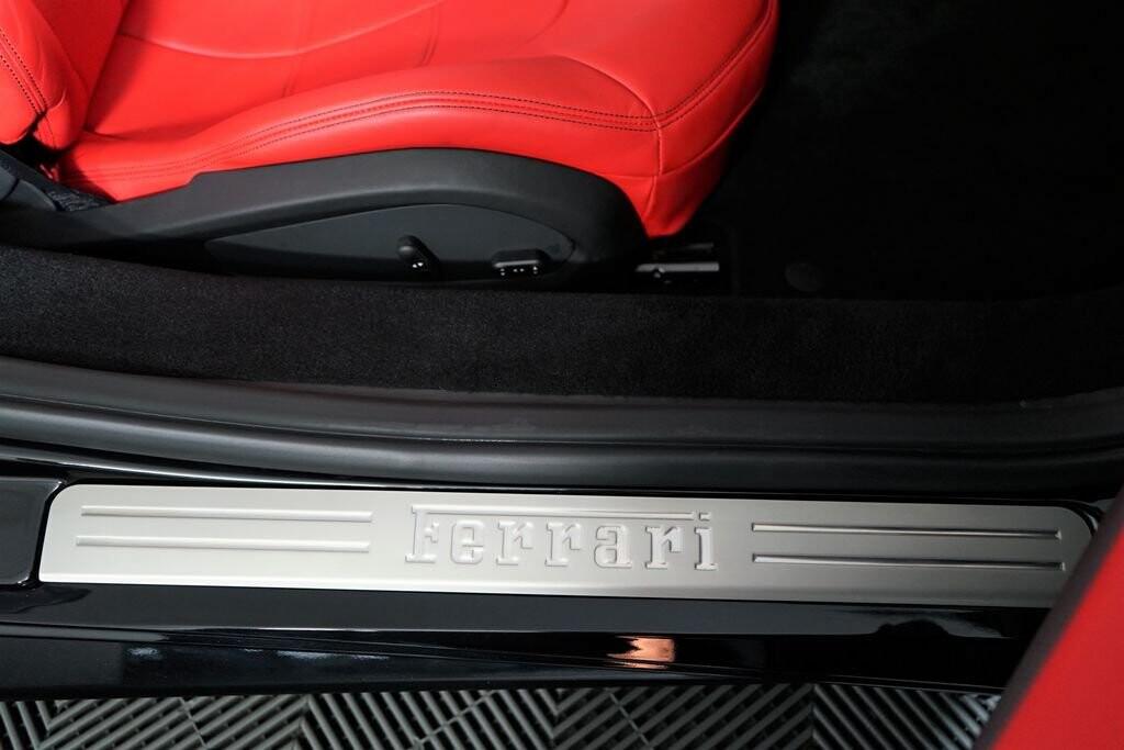 2018 Ferrari 488 Spider image _61308ff8a771a6.84373573.jpg