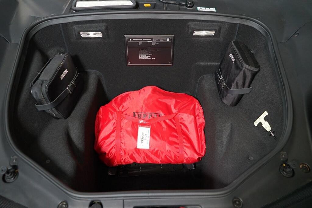 2018 Ferrari 488 Spider image _61308ff9207216.56908946.jpg