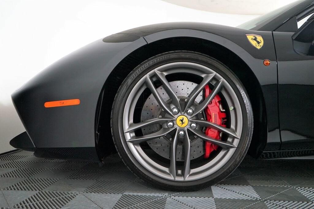 2018 Ferrari 488 Spider image _61308ff98b44e7.11742554.jpg