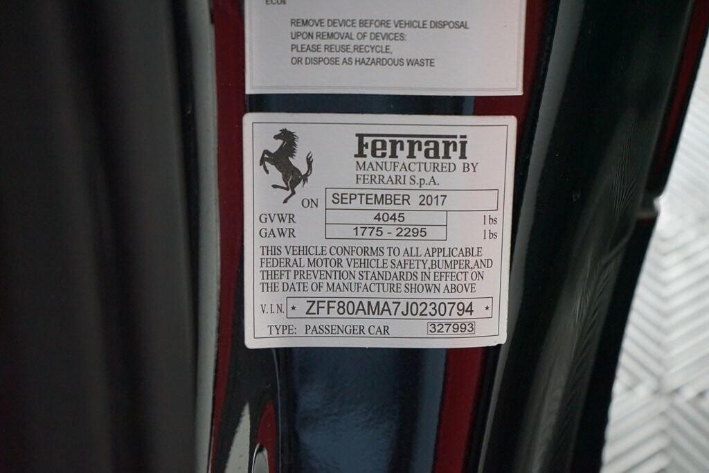 2018 Ferrari 488 Spider image _61308ffab4f426.60816008.jpg