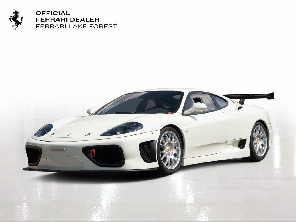 2000 Ferrari 360 Challenge image _61308ffca93e31.59941365.jpg