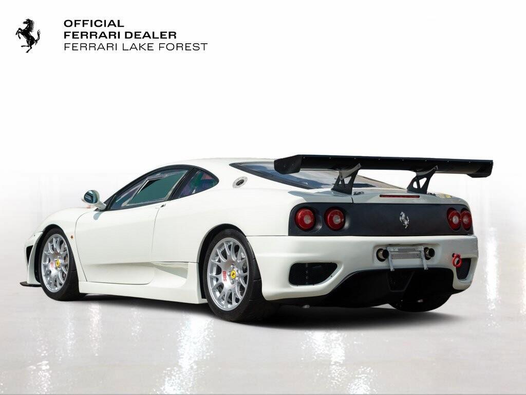 2000 Ferrari 360 Challenge image _61308ffd231357.64074367.jpg