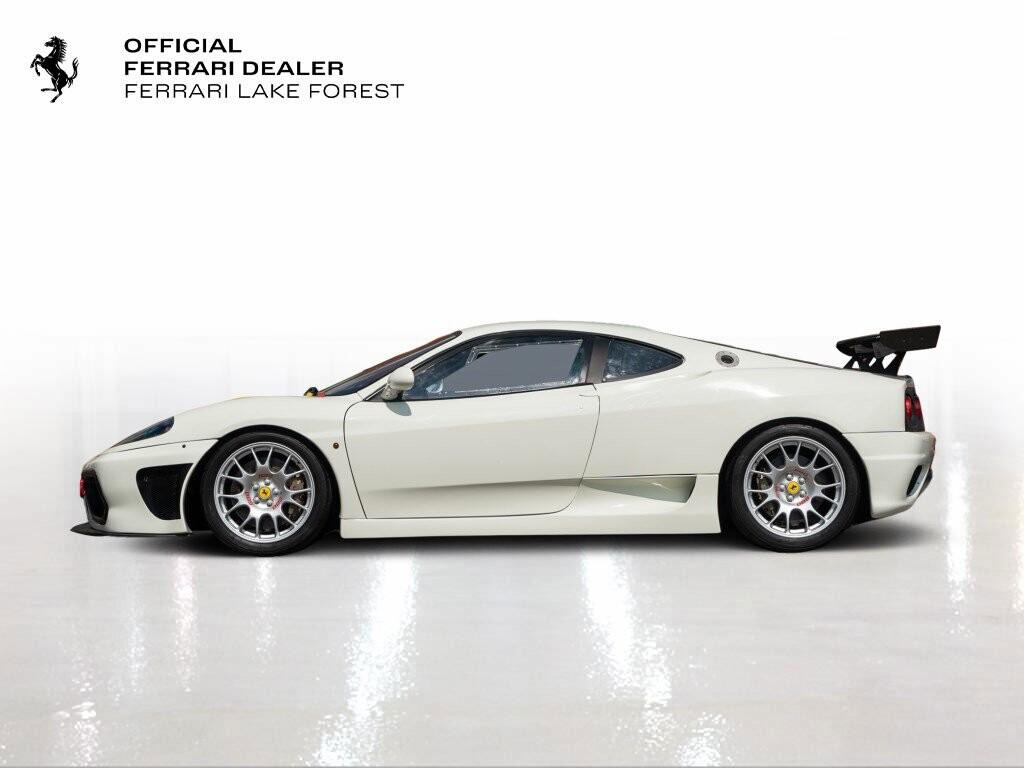 2000 Ferrari 360 Challenge image _61308ffd94a194.55990760.jpg