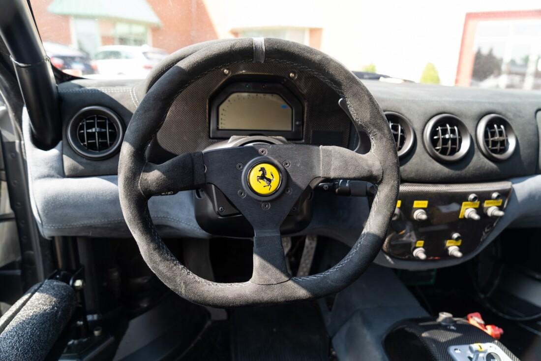 2000 Ferrari 360 Challenge image _61308ffee4d406.09241873.jpg