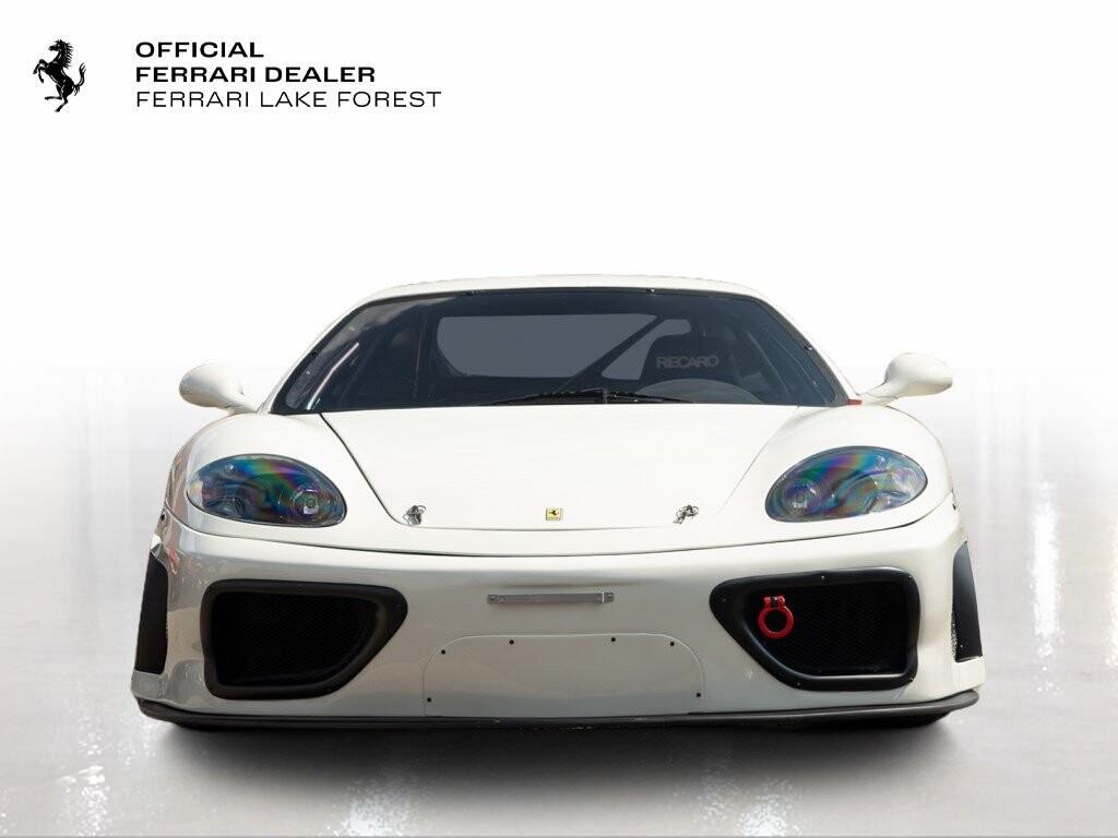 2000 Ferrari 360 Challenge image _6130900076b0d6.04002108.jpg