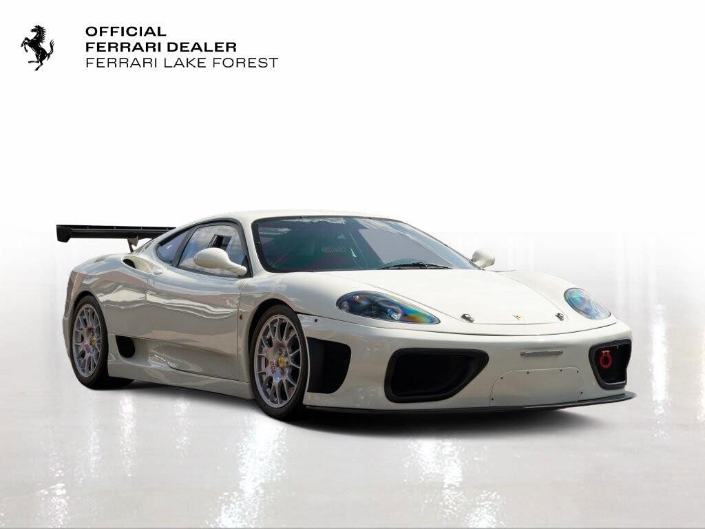 2000 Ferrari 360 Challenge image _61309000e92ca8.98097805.jpg