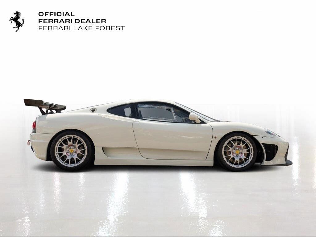 2000 Ferrari 360 Challenge image _613090015f8187.50833020.jpg