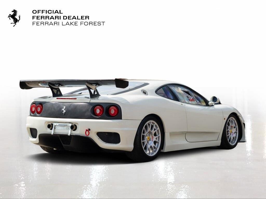 2000 Ferrari 360 Challenge image _61309001da2f55.70617076.jpg