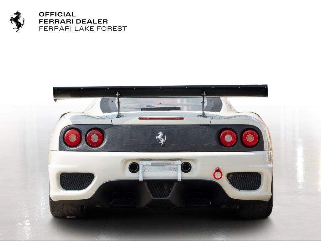 2000 Ferrari 360 Challenge image _61309002521d11.19136835.jpg
