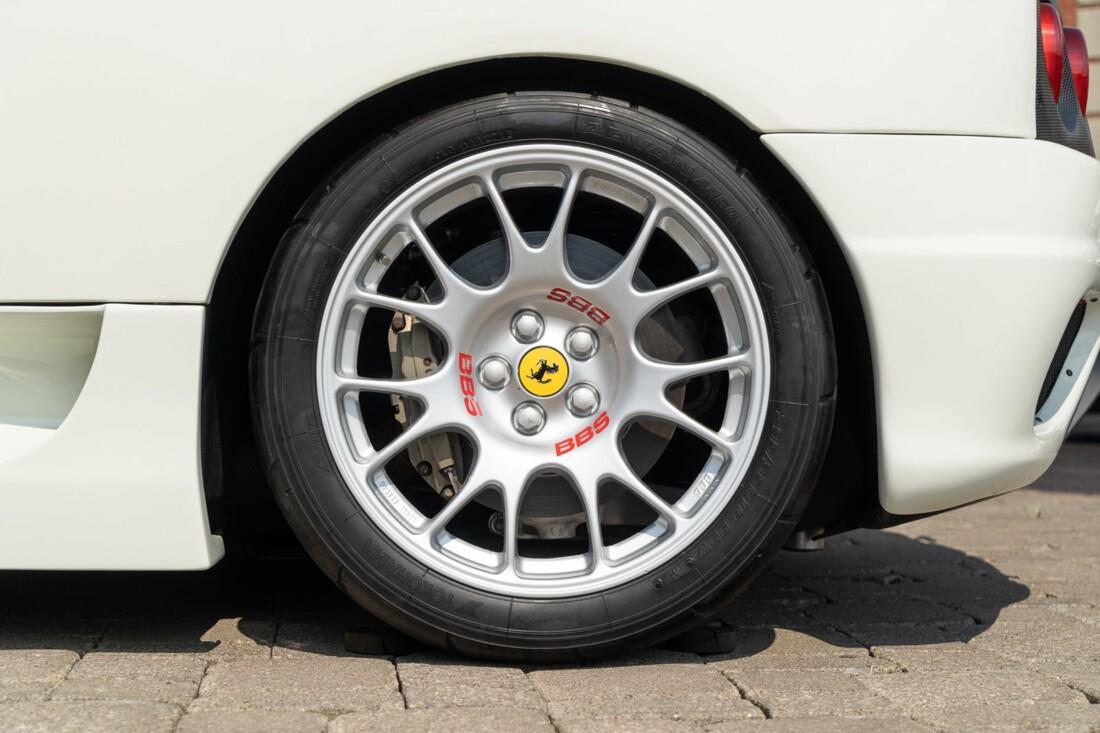 2000 Ferrari 360 Challenge image _613090039a00c1.02946420.jpg