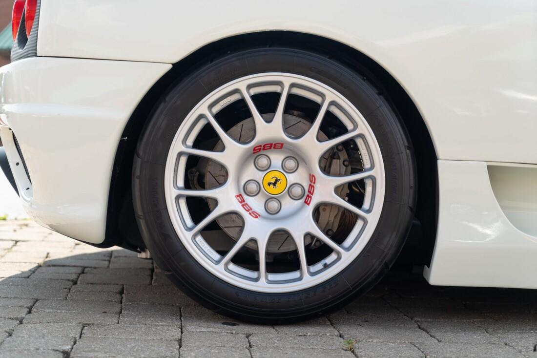 2000 Ferrari 360 Challenge image _6130900464c003.26123997.jpg