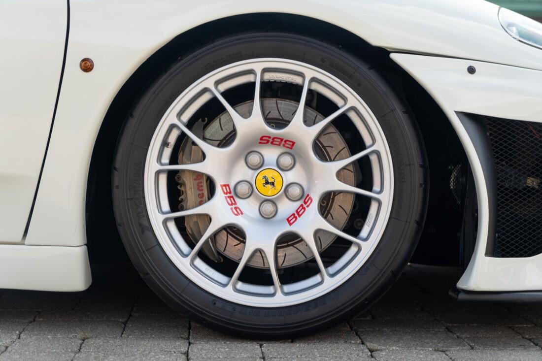 2000 Ferrari 360 Challenge image _6130900543fd98.33063309.jpg