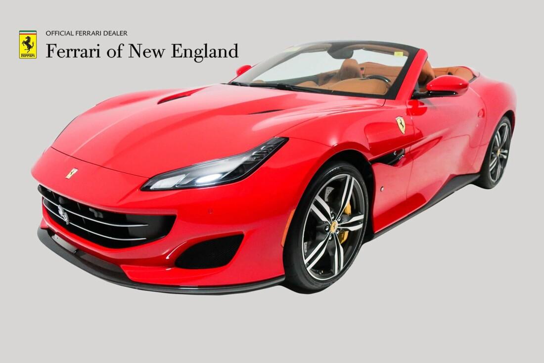 2019 Ferrari  Portofino image _6131c7f1255122.43252413.jpg