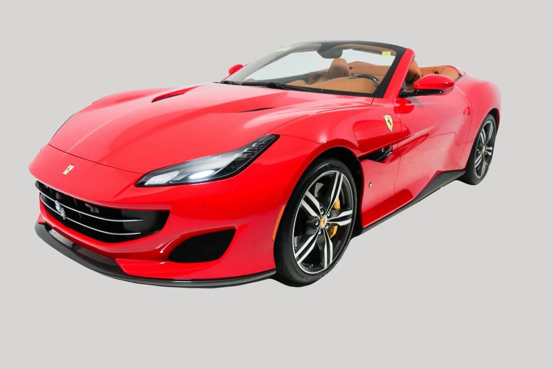 2019 Ferrari  Portofino image _6131c7f27f9147.69490640.jpg