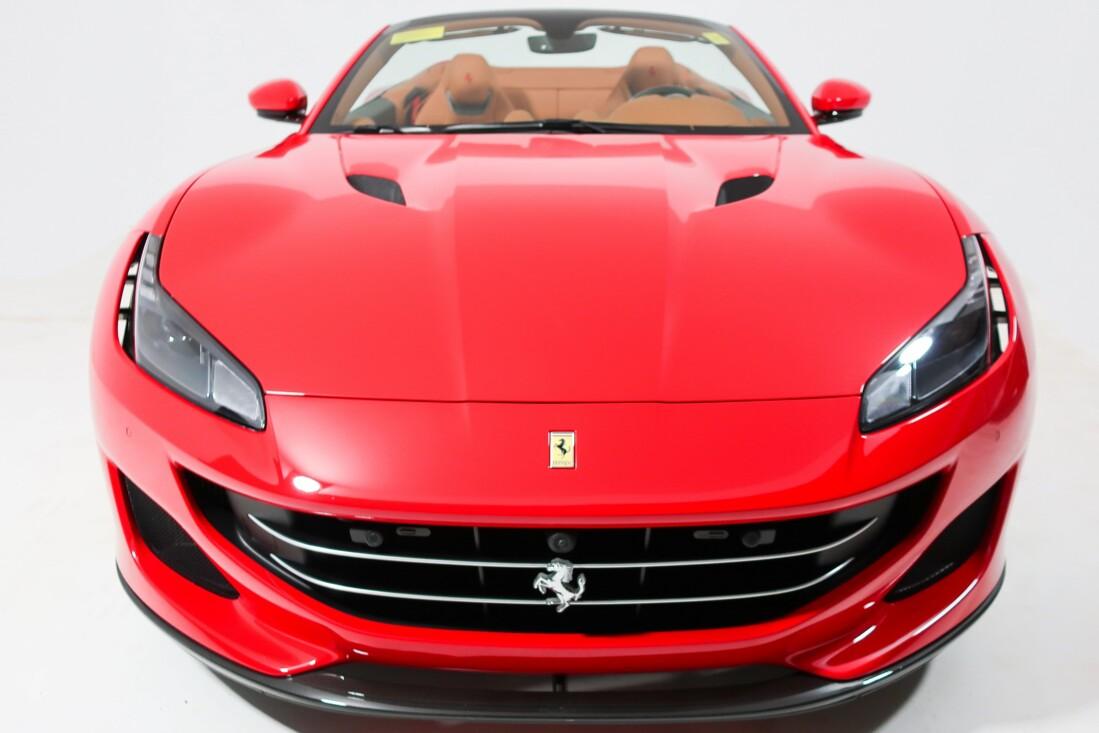 2019 Ferrari  Portofino image _6131c7f625a957.77575898.jpg