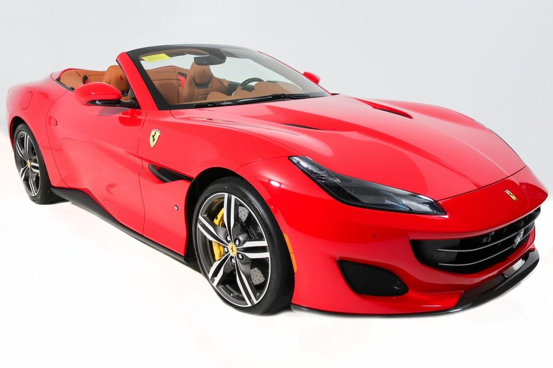 2019 Ferrari  Portofino image _6131c7f9973379.72689188.jpg