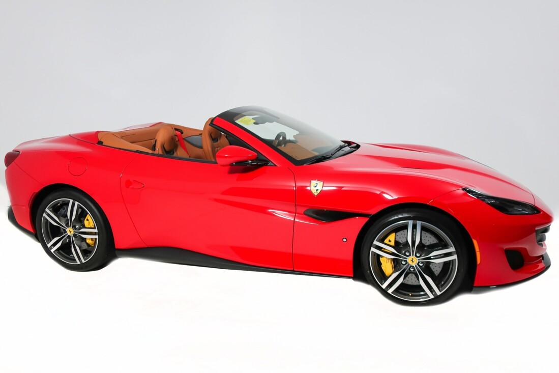 2019 Ferrari  Portofino image _6131c7fd308bf8.06513033.jpg