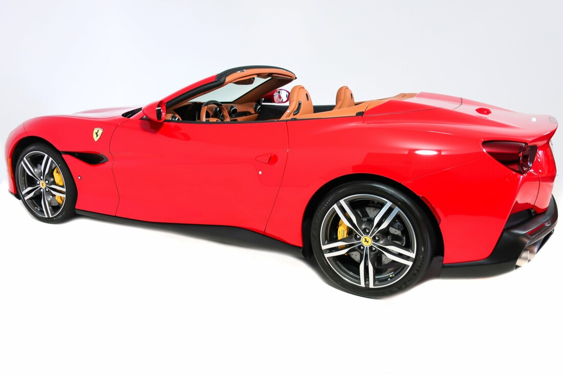 2019 Ferrari  Portofino image _6131c800771f98.73030207.jpg