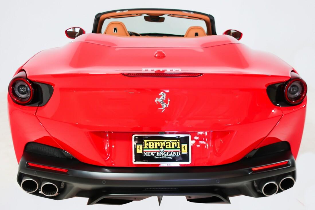 2019 Ferrari  Portofino image _6131c8073e5555.65259865.jpg