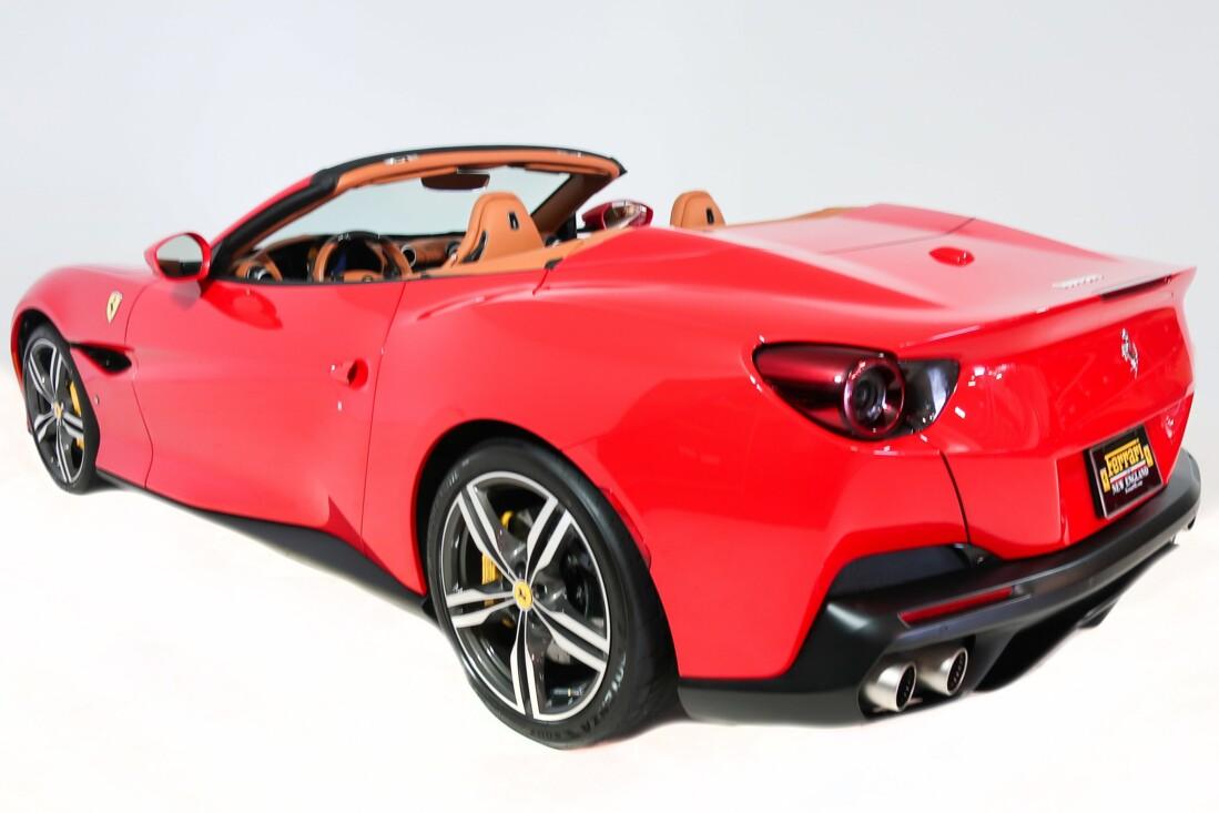 2019 Ferrari  Portofino image _6131c80ab70b07.83243354.jpg