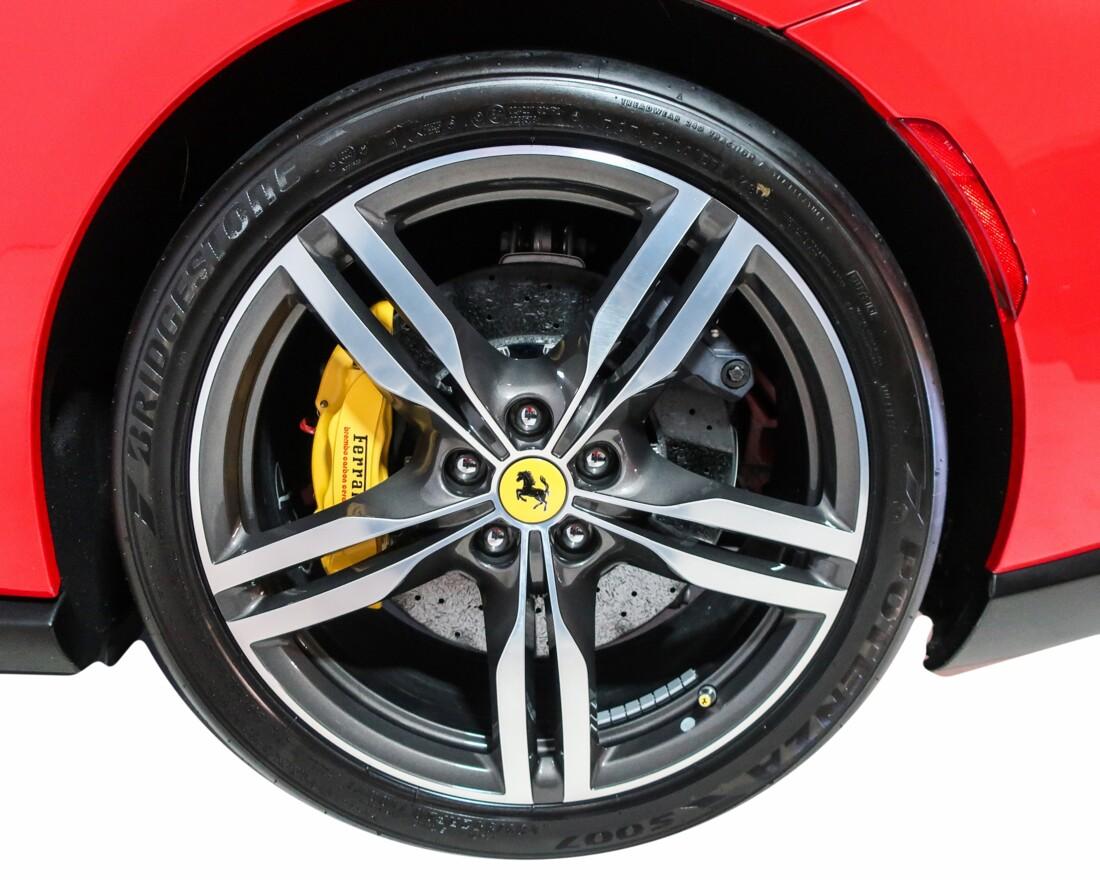 2019 Ferrari  Portofino image _6131c80e217d29.13933312.jpg