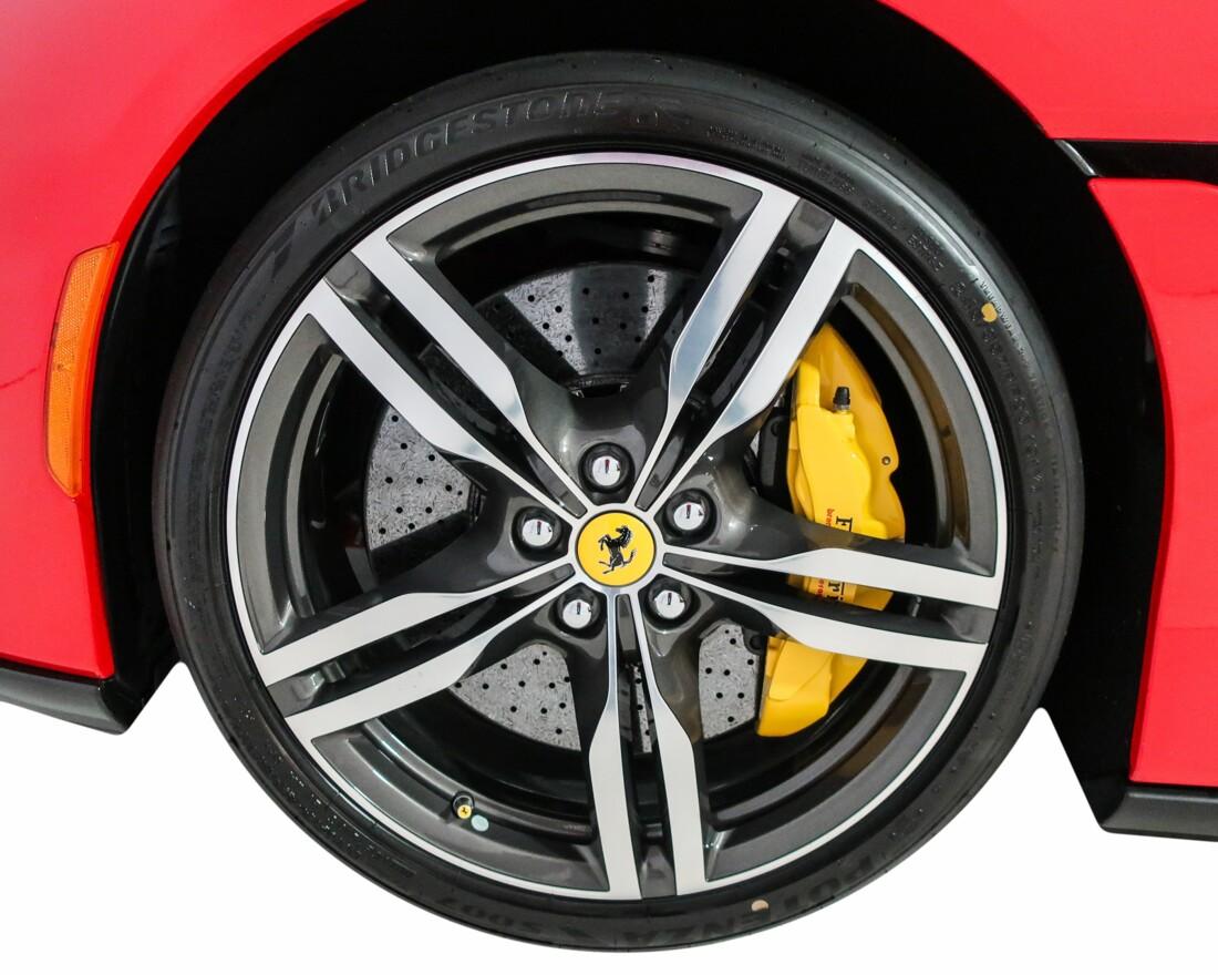 2019 Ferrari  Portofino image _6131c812c252c2.25586482.jpg