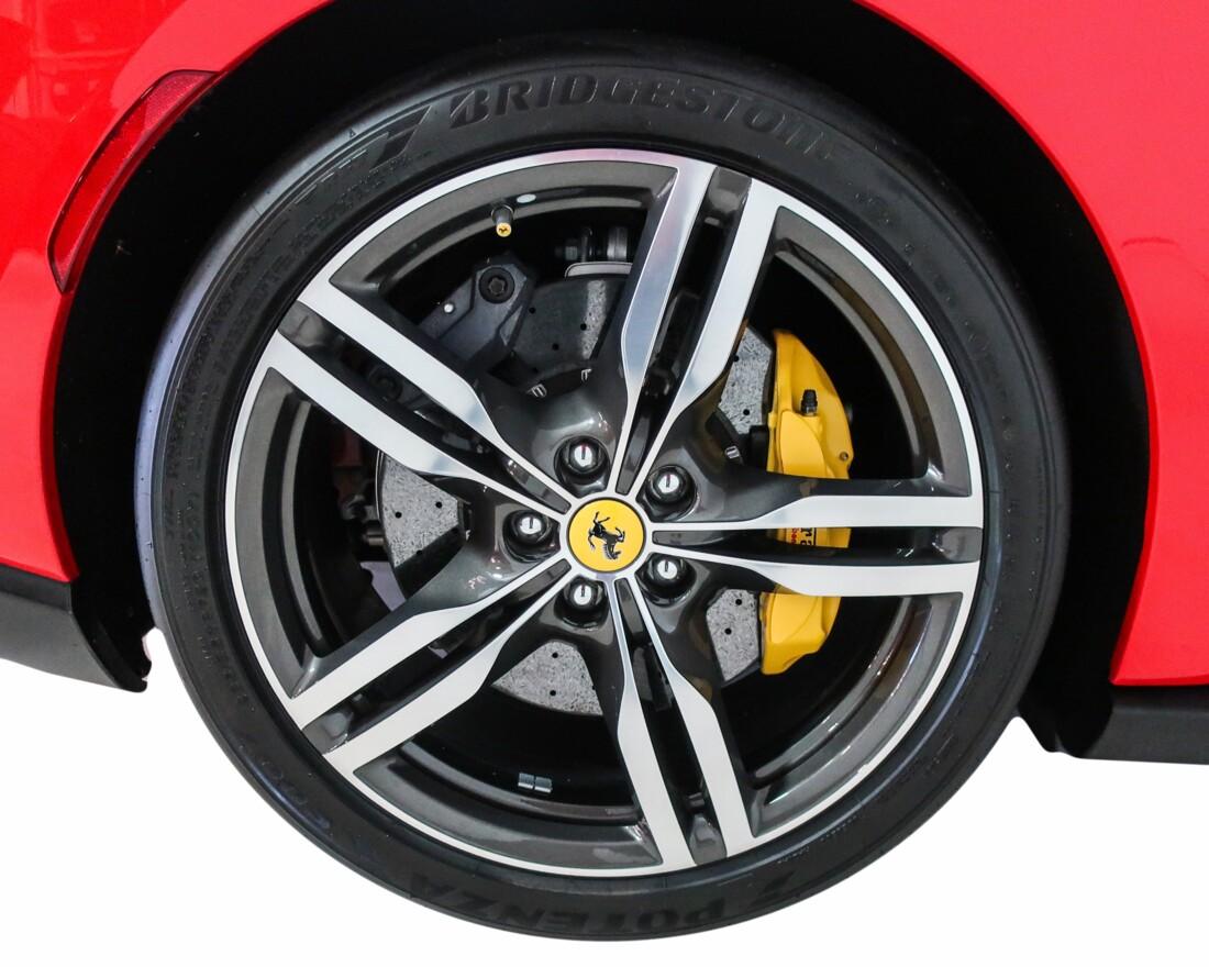 2019 Ferrari  Portofino image _6131c819a7bde7.94775808.jpg