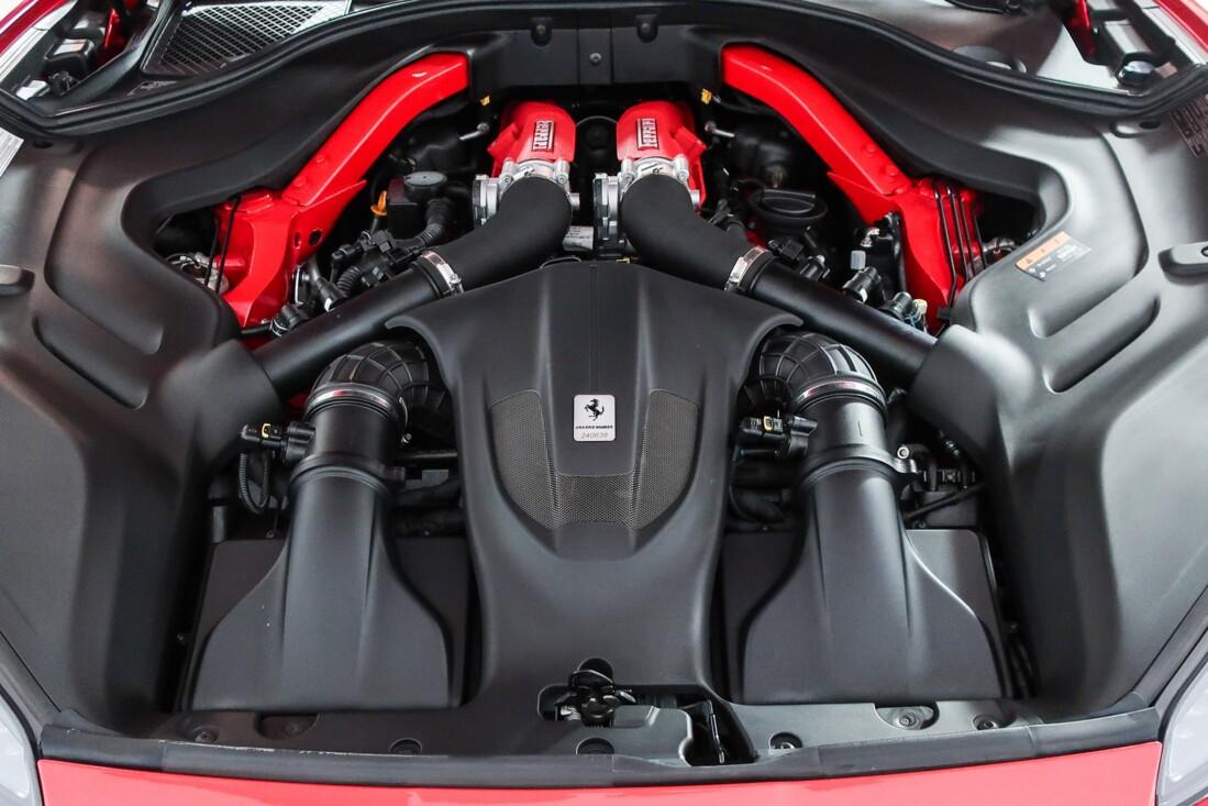 2019 Ferrari  Portofino image _6131c81d6c8c00.47387880.jpg
