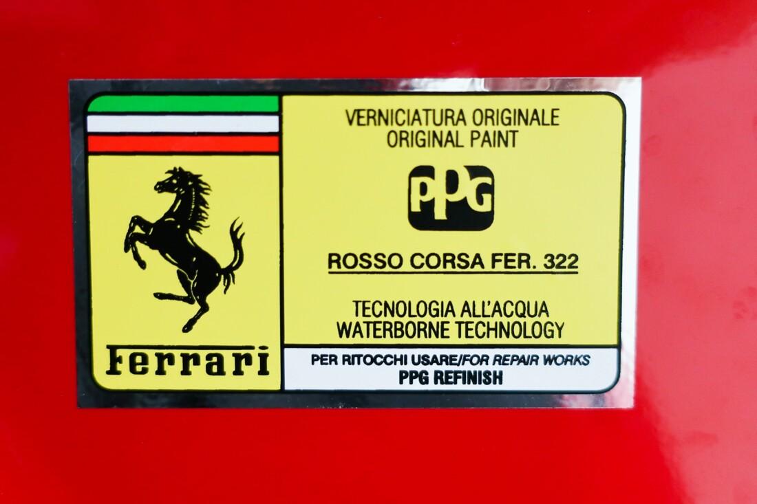 2019 Ferrari  Portofino image _6131c823806c73.26238985.jpg