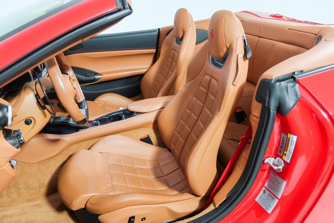 2019 Ferrari  Portofino image _6131c82d1074b5.57914869.jpg