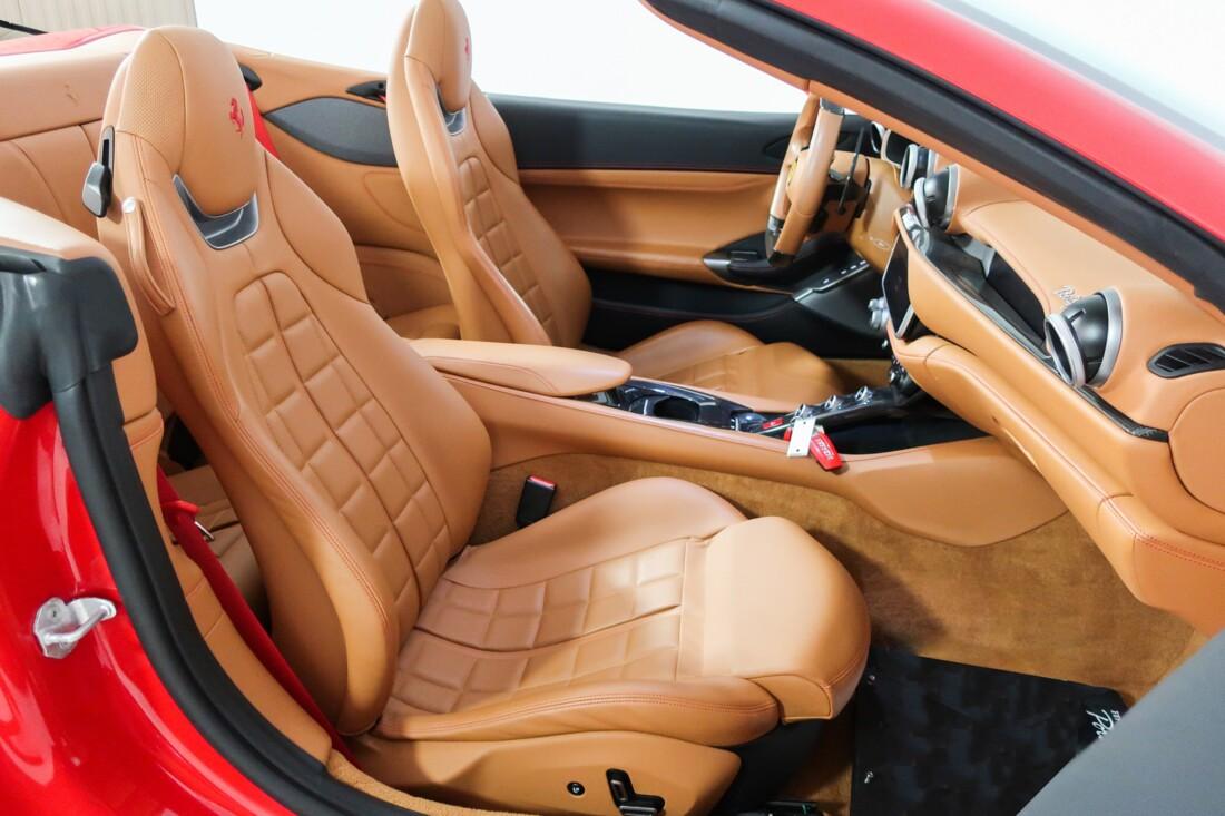 2019 Ferrari  Portofino image _6131c830b729b8.03145220.jpg