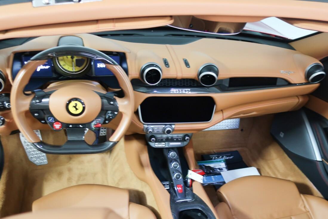 2019 Ferrari  Portofino image _6131c83d248b34.31237615.jpg