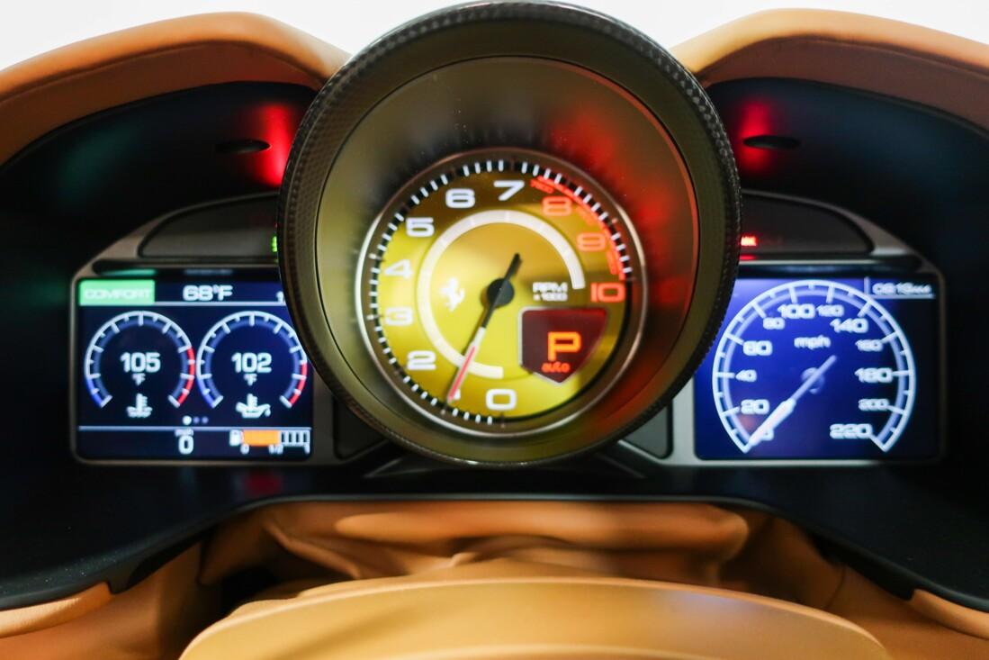 2019 Ferrari  Portofino image _6131c8503c2300.87628312.jpg