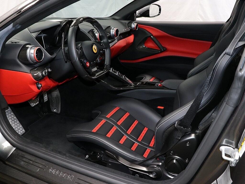 2018 Ferrari 812 Superfast image _6131c8793a7412.79785069.jpg