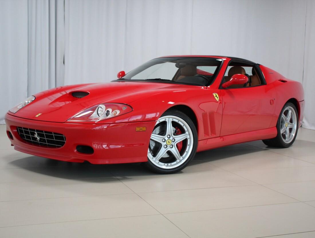 2005 Ferrari 575M Maranello image _6131c891d36c96.29458397.jpg