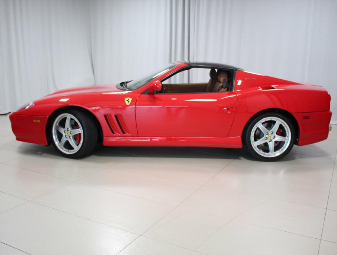 2005 Ferrari 575M Maranello image _6131c893795826.52816937.jpg