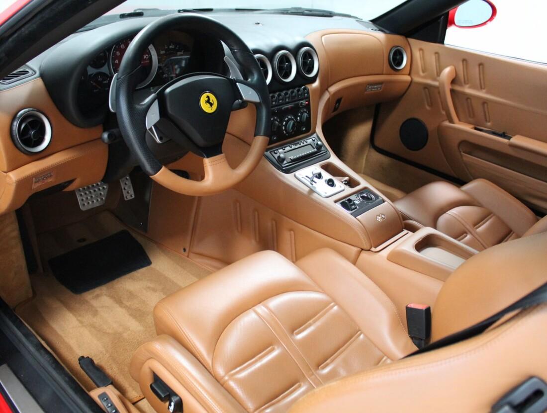 2005 Ferrari 575M Maranello image _6131c89443ae82.43272140.jpg