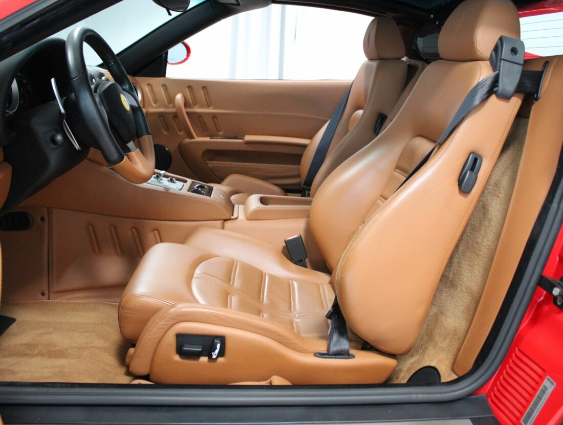 2005 Ferrari 575M Maranello image _6131c8966e47b2.15661115.jpg