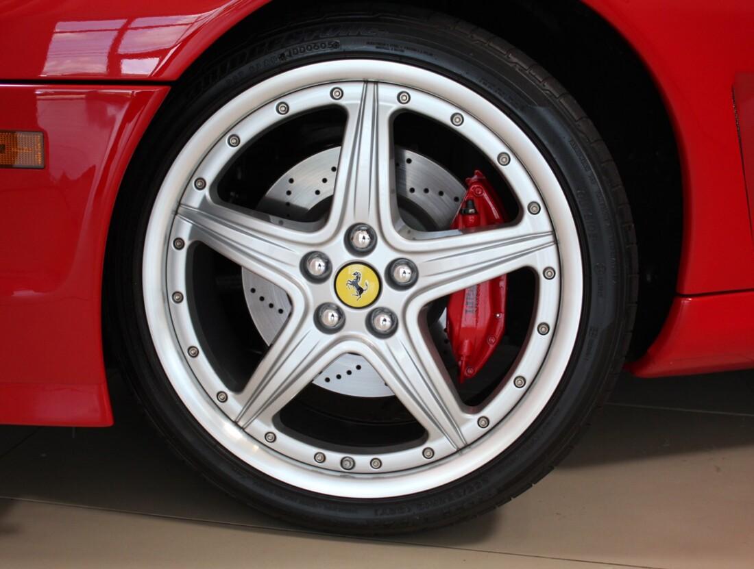2005 Ferrari 575M Maranello image _6131c89761f665.55307172.jpg