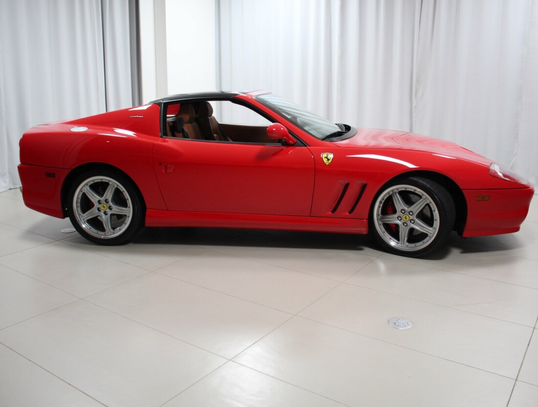 2005 Ferrari 575M Maranello image _6131c89b637a22.32313046.jpg